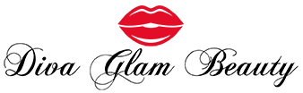Diva Glam Beauty
